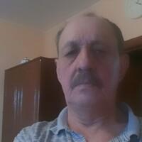 саша, 64 года, Скорпион, Санкт-Петербург