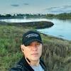 Павел, 42, г.Речица