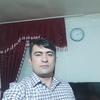 Maruf rakximov, 31, г.Зерафшан