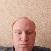 Денис 37 Воткинск