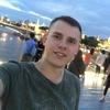 Максим, 23, г.Новороссийск