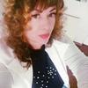 Наталия, 49, г.Донецк