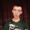 Антон Савинов, 28, г.Рязань