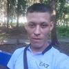 Марат, 26, г.Усть-Илимск