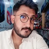 zeeshan, 30, г.Исламабад