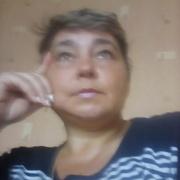 Елена 51 год (Весы) Миасс