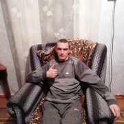 Алексей 31 Шимановск
