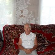 Сайты казанские знакомств татарские