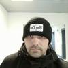 Евгений Белояр, 35, г.Смоленск
