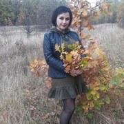 Елена 34 Курск
