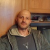 Mihail, 42, Volodarka
