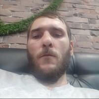 Яша, 38 лет, Рыбы, Краснодар