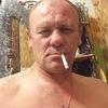 Михаил, 46, г.Бийск