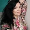 Ольга Губанова, 57, г.Набережные Челны