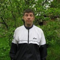 Дмитрий, 45 лет, Дева, Москва
