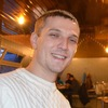 Костя, 36, г.Калининград