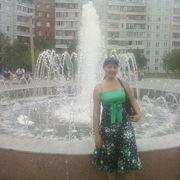 Ирина 30 лет (Стрелец) Новосибирск