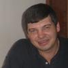 Александр, 43, г.Новороссийск