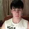 Александр, 23, г.Золотоноша