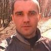 Петя, 38, г.Теребовля