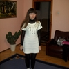 Кира***, 29, г.Стаханов