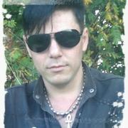 Дмитрий 39 Городня