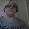 Charlotte, 35, г.Хатфилд
