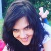 Katherine, 36, г.Вильнюс