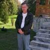 Jamal, 46, г.Подольск