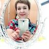 А н а с т а с и я, 35, г.Улан-Удэ