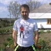 Vitalie, 36, г.Санкт-Петербург