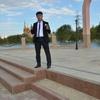 Акыл, 25, г.Актобе (Актюбинск)