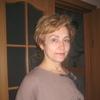 Татьяна, 50, г.Херсон