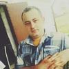 Артем, 36, г.Белгород