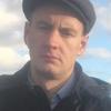 Владимир, 34, г.Кашира