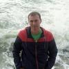 Анатолий, 39, г.Черновцы
