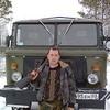 Владимир, 32, г.Бодайбо