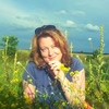 Tatiana, 50, г.Киев