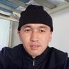 баха, 29, г.Алматы́