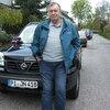 Рыцарь, 68, г.Любц