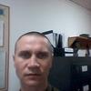 КОСТЯ, 32, г.Грозный