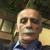 Ali, 59, г.Челябинск
