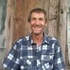 Viktor, 48, г.Оренбург