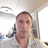 максим, 34, г.Иркутск