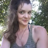Юлія, 25, г.Киев