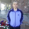 Слава, 46, г.Красноярск
