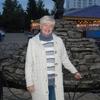 Галина, 64, г.Набережные Челны