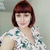 Александра, 41, г.Днепр