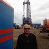 Валерий, 43, г.Саракташ
