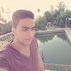 james, 23, г.Тегеран